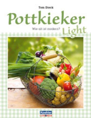eBook Pottkieker light Cover