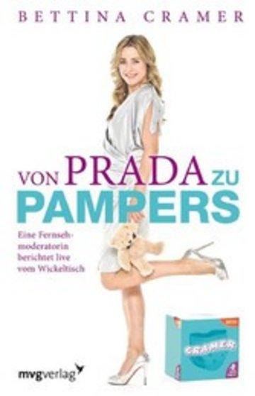 eBook Von Prada zu Pampers Cover