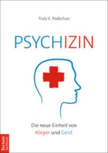 eBook Psychizin Cover