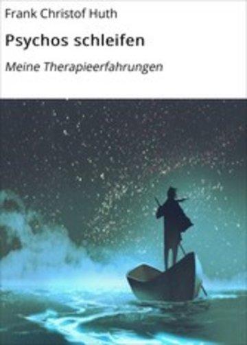 eBook Psychos schleifen Cover