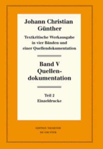 eBook Quellendokumentation Cover