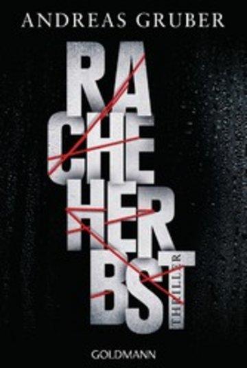 eBook Racheherbst Cover