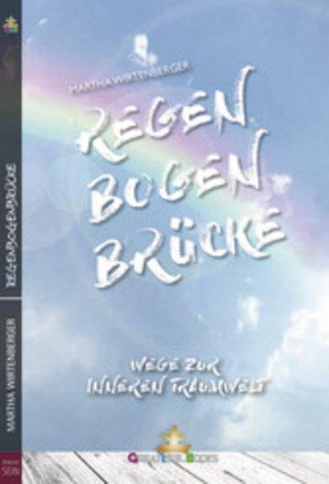 eBook Regenbogenbrücke Cover