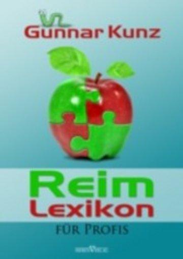 eBook Reimlexikon für Profis Cover