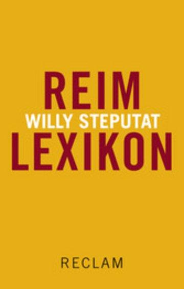 eBook Reimlexikon Cover