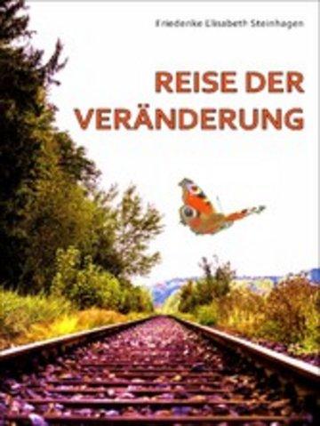 eBook Reise der Veränderung Cover