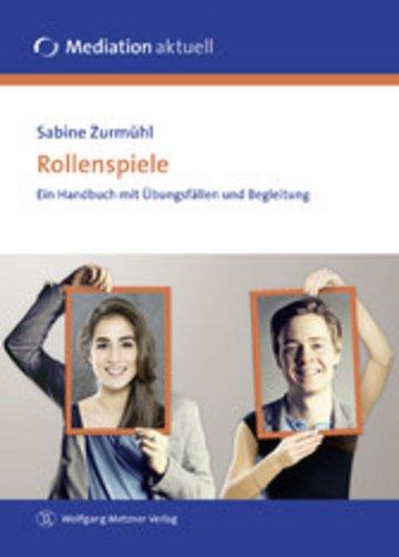 eBook Rollenspiele Cover