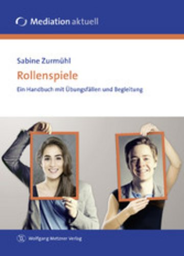 eBook Rollenspiele Cover