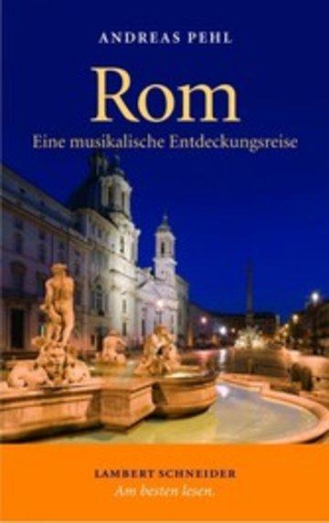 eBook Rom Cover