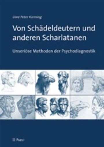 eBook Von Schädeldeutern und anderen Scharlatanen Cover