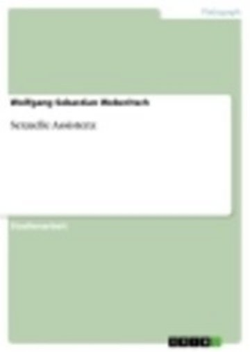 eBook Sexuelle Assistenz Cover