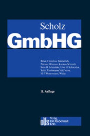 eBook §§ 1 - 34 [u.a.] Cover