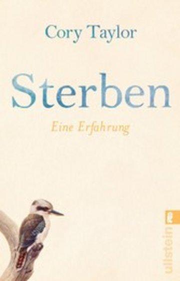 eBook Sterben Cover