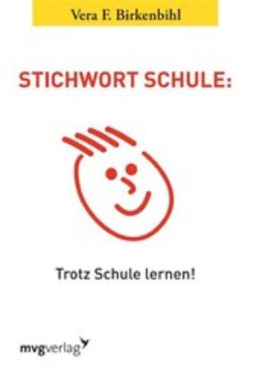 eBook Stichwort Schule Cover