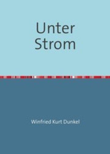 eBook Unter Strom Cover
