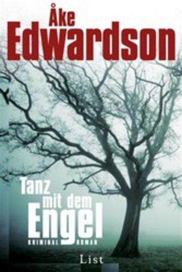 eBook Tanz mit dem Engel Cover