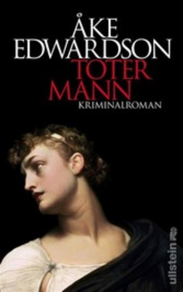 eBook Toter Mann Cover