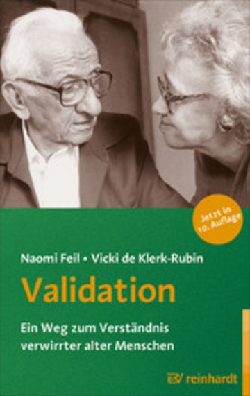 eBook Validation Cover