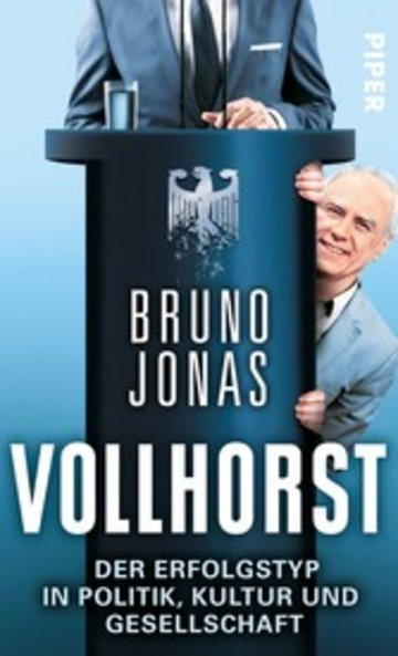 eBook Vollhorst Cover