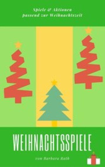 ebook weihnachtsspiele cover