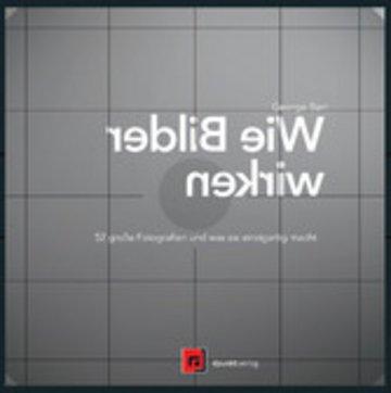 eBook Wie Bilder wirken Cover