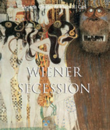 eBook Wiener Secession (de) Cover
