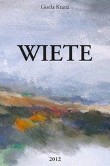 eBook WIETE Cover