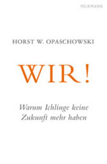 eBook WIR! Cover