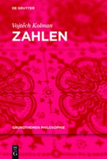 eBook Zahlen Cover