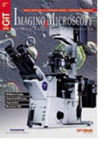 GIT Imaging & Microscopy