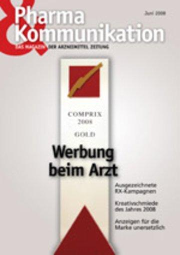 Arzneimittel Zeitung special