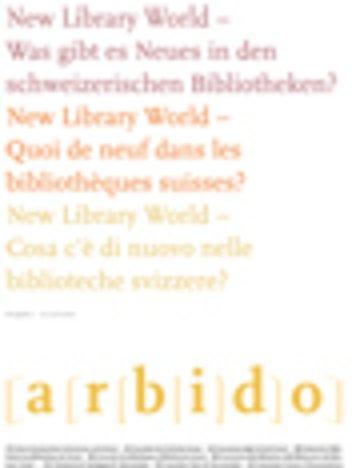 Arbido