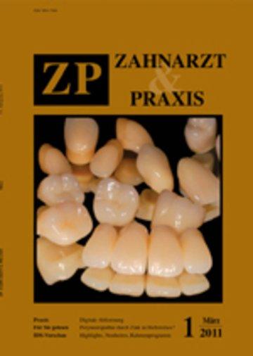 ZP - ZAHNARZT & PRAXIS