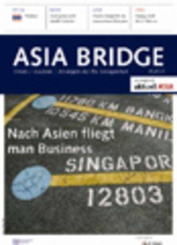 Asia Bridge