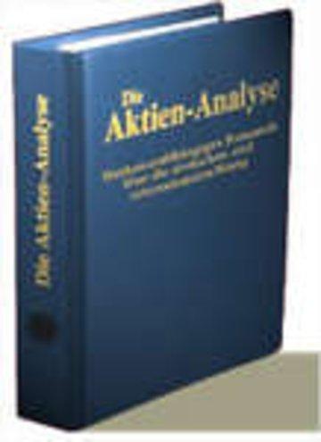 Aktien-Analyse