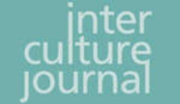 interculture journal