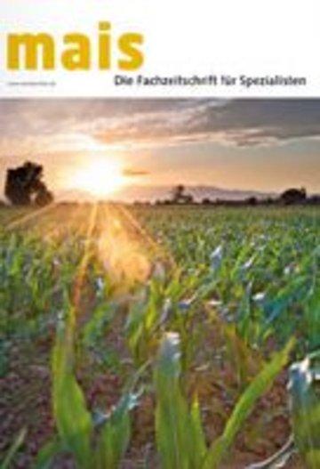 mais - Fachzeitschrift für Spezialisten