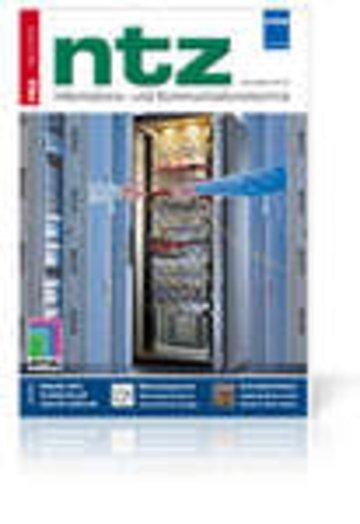 ntz - Informations- und Kommunikationstechnik