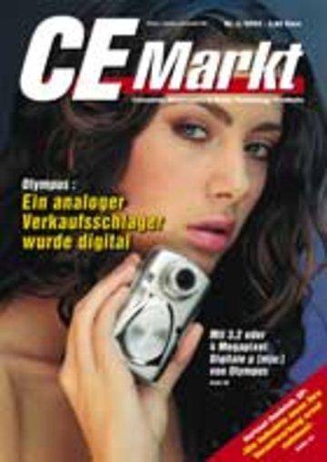 CE-Markt