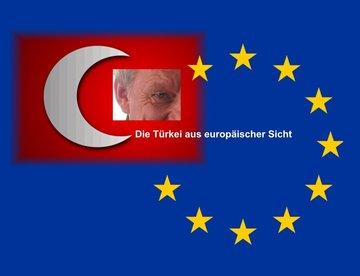 Aktuelle Türkei Rundschau