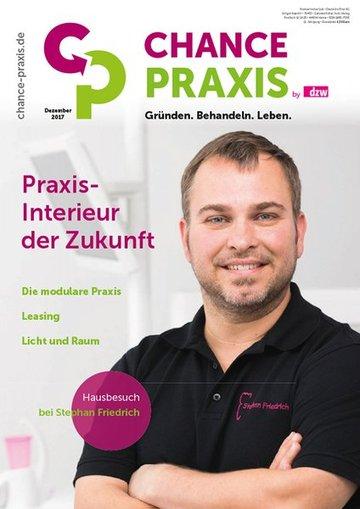 Chance Praxis
