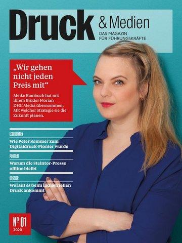 Druck&Medien
