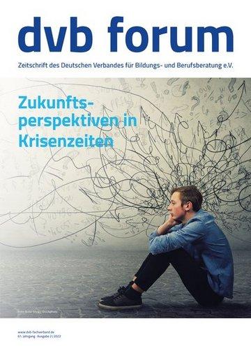dvb forum