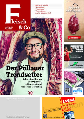 Fleisch & Co