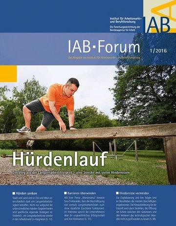 IAB-Forum
