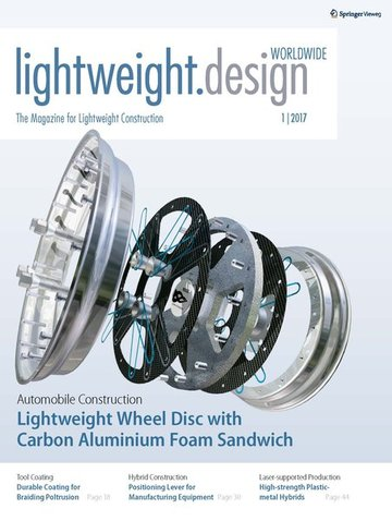 lightweightdesign worldwide