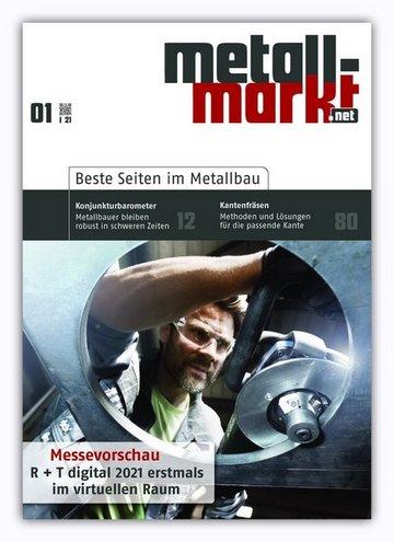 metall-markt net