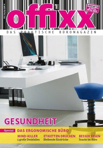 OFFIXX