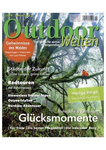 OutdoorWelten