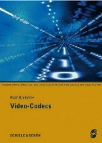 Video-Codecs